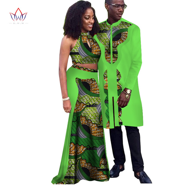 African style dresses 2018 cheap