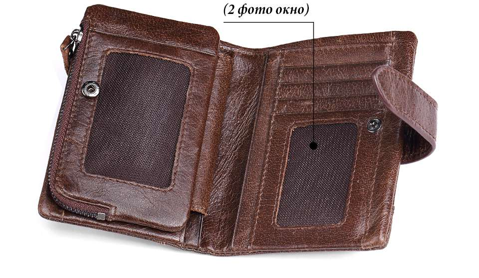 men wallets _06
