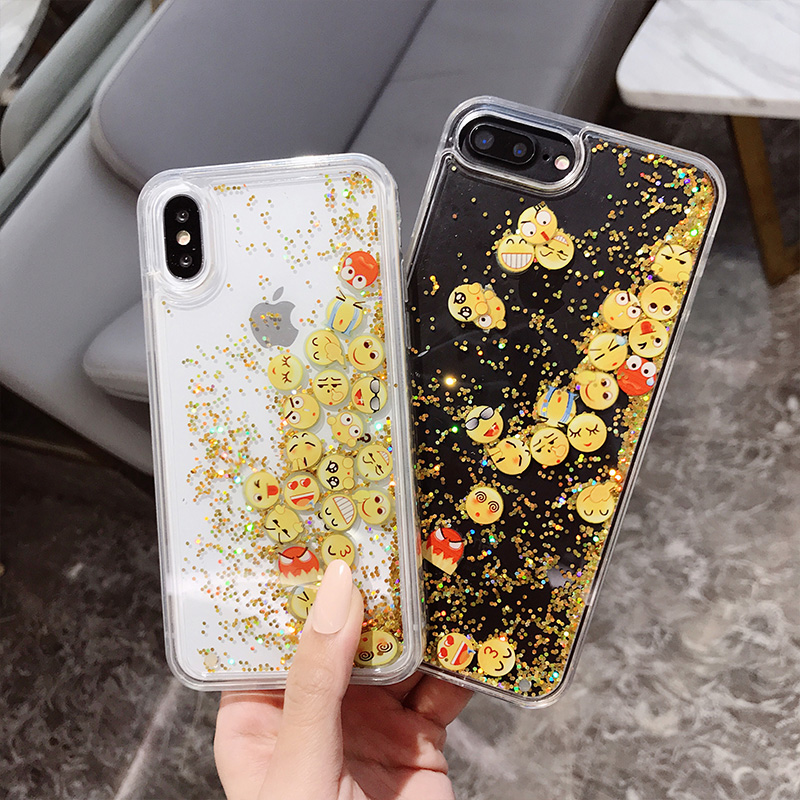 best emoji pc ideas and get free shipping 5d8a480j