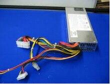SP262-1S 260W 1U ATX Server Power Supply PWS-0055