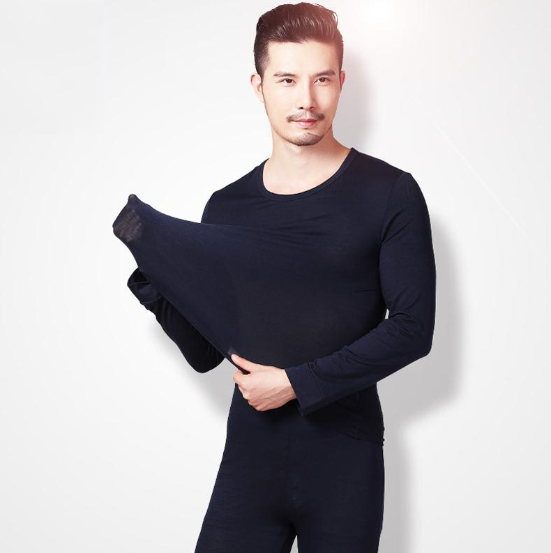 Online Get Cheap Heated Long Underwear -Aliexpress.com | Alibaba Group