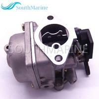 3303-803522T1 803522T2 803522T03 803522A04 803522A05 803522T04-T06 Carburetor Assy for Mercury Mariner 4-stroke 4HP 5HP 6HP