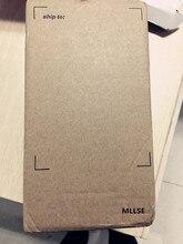 900GB 10K M6625 SAS 2.5″ Server hard drive FOR 665749-001 QR478A