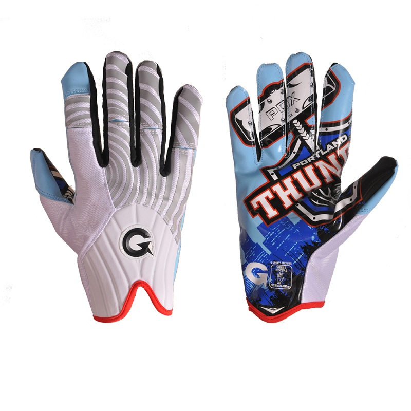 Free Shipping,high Quality Grip Sticky Multifunctional Glove,American Gloves,customize Team.custom Made.Brand Gloves.