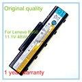 Оригинальный Аккумулятор для Ноутбука L09M6Y21 L09S6Y21 B450 батареи