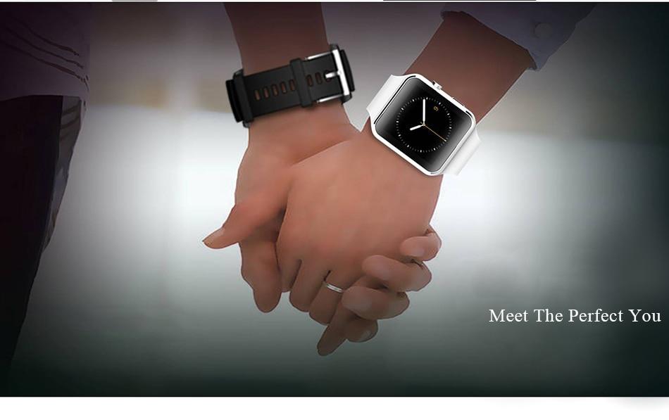 FLOVEME E6 Smart Watch FLOVEME E6 Smart Watch HTB1QHytKVXXXXcFXpXXq6xXFXXX3