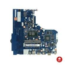 NOKOTION CG413 CG513 CZ513 NM-A981 основная плата для lenovo 510-15IKB 310-15IKB Материнская плата ноутбука I5-7200U DDR4