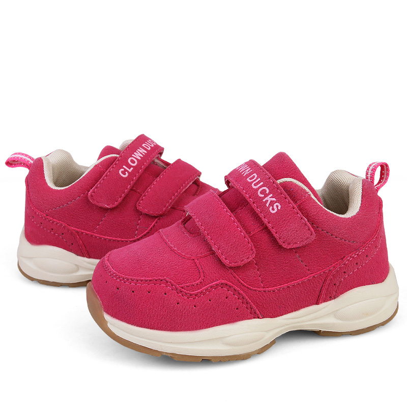 7 toddler shoes