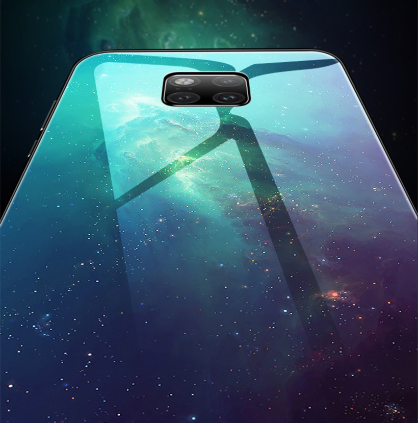 huawei mate 20 case glass  (6)