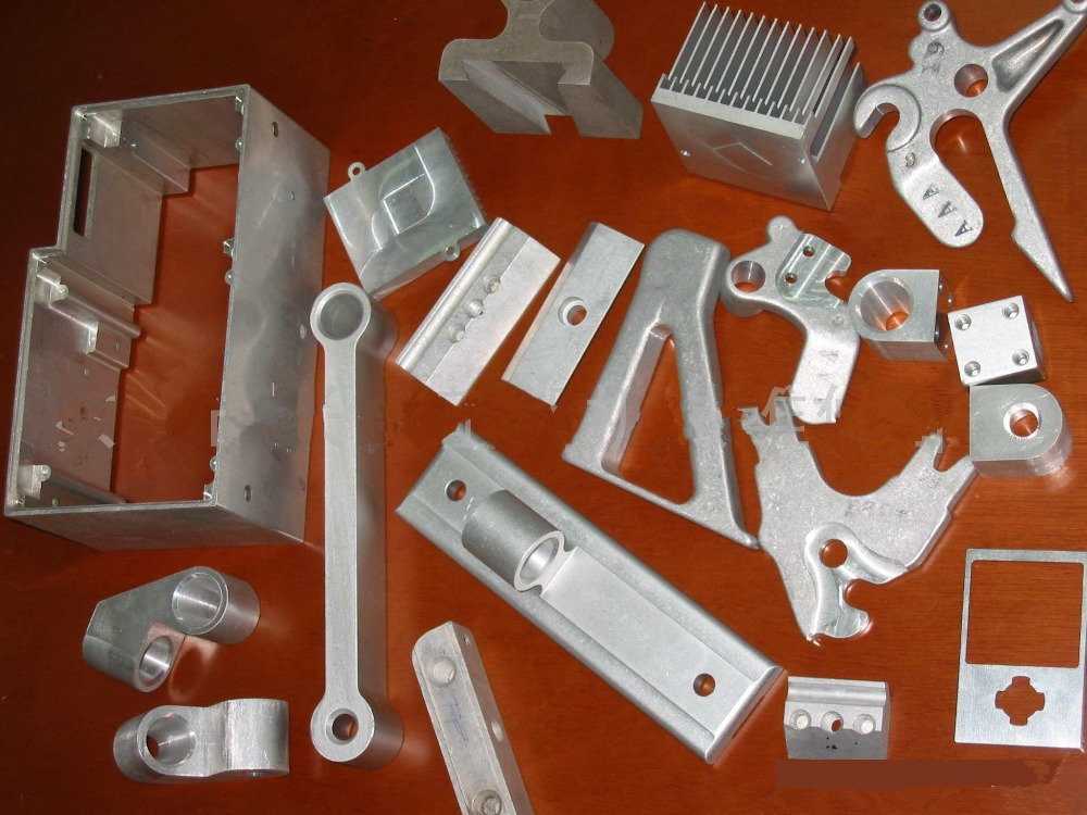 CNC machining and fabrication with efficiency, quality and precision in 2015 #421 3d model relief for cnc in stl file format animals and birds 2