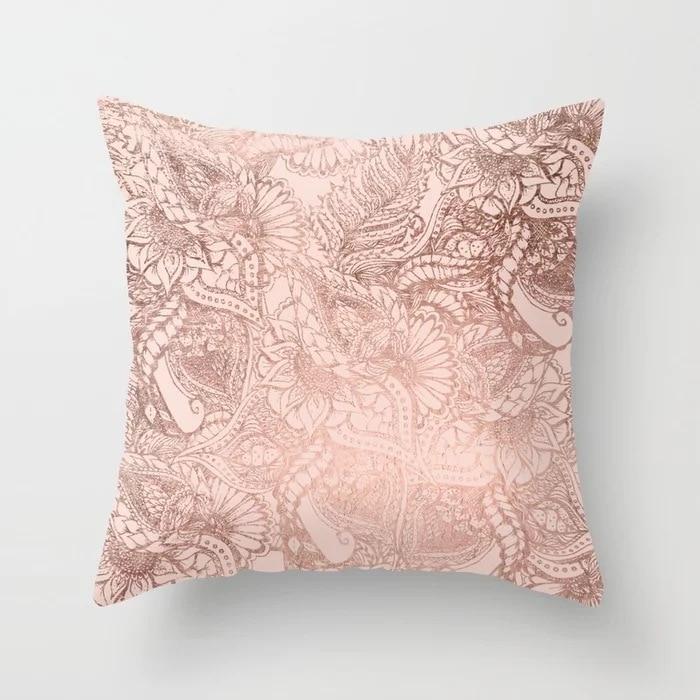modern-rose-gold-floral-illust