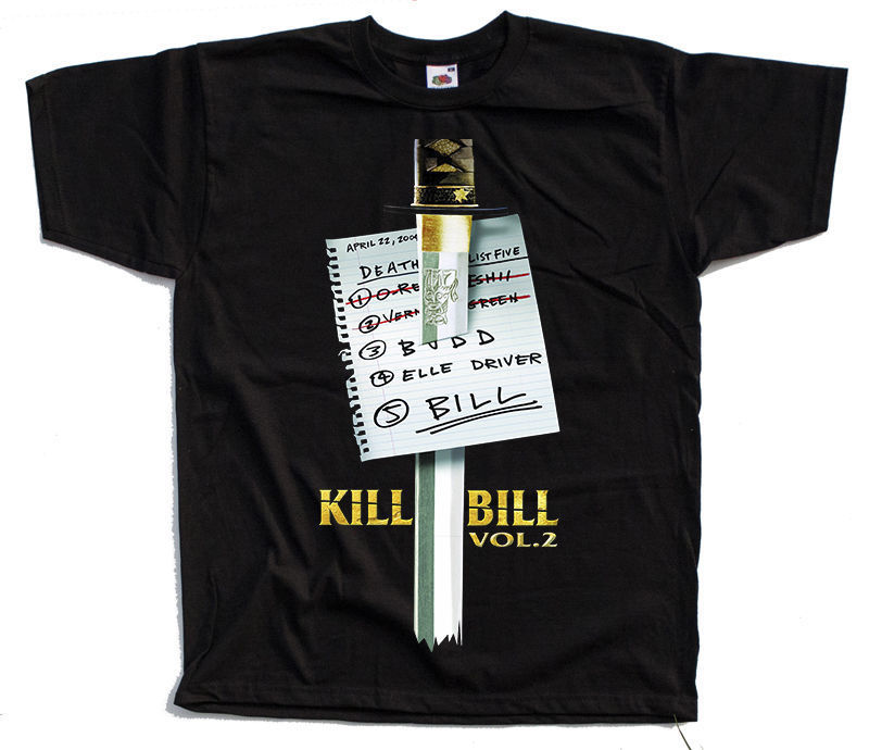 kill-bill-v3-quentin-font-b-tarantino-b-font-t-shirt-black-brick-red-all-sizes-s-to-4xl