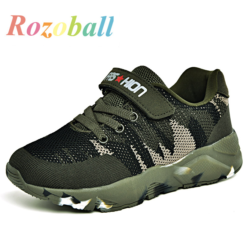 Kids Shoes Boys Girls Sneakers 2019 Spring Autumn Breathable Leather Boy Girl Sport Shoes Wear Non-Slip Children ShoesKids Shoes Boys Girls Sneakers 2019 Spring Autumn Breathable Leather Boy Girl Sport Shoes Wear Non-Slip Children Shoes