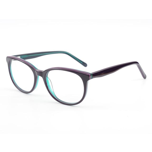 Aliexpress.com : Buy CARDINAL Nice Brand Design High Quality Woman ...