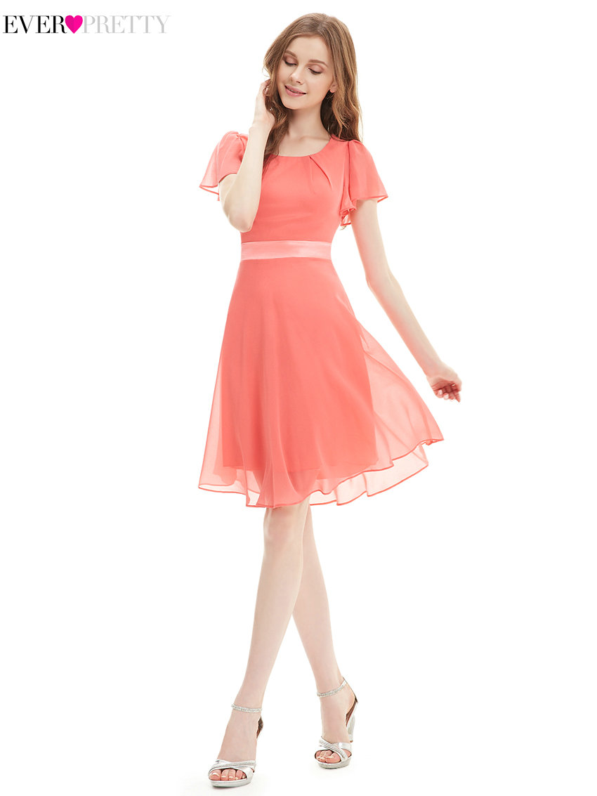 Clearance sale elegant cocktail dresses ever pretty he03990 round clearance sale elegant cocktail dresses ever pretty he03990 round neck short vintage cocktail dresses 2017 evening party in cocktail dresses from weddings ombrellifo Gallery