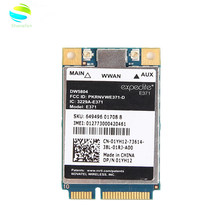 HP MINI 311-1037NR QUALCOMM MOBILE BROADBAND GOBI1000 WINDOWS XP DRIVER