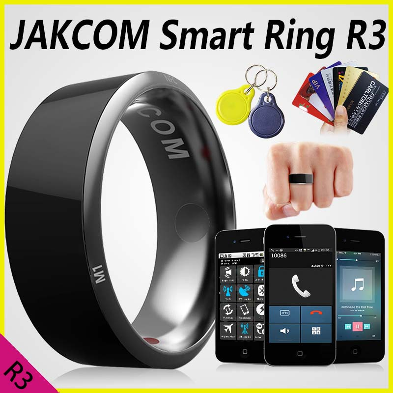 Jakcom font b Smart b font Ring R3 Hot Sale In Electronics Blood Pressure As Oximetro
