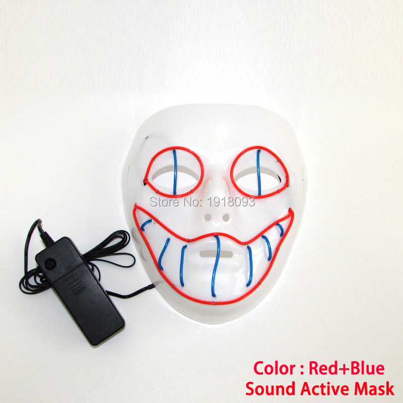 sound-active-red+blue
