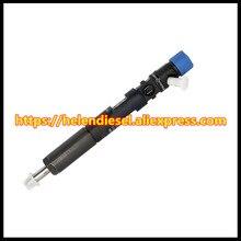 100% original e NOVO injector 28232248, EJBR04001D, R04001D, 166009384R, 16600-9384R, 8200049873,7711497153, EJBR01801A/R01801Z