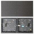 64x32 pixel Interior P5mm SMD (3in1) full color Display LED Tela painel da unidade; tamanho do módulo: 320mm x 160mm; Modo de Digitalização: 1/16