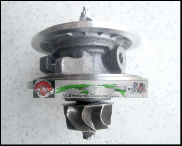 Turbo CHRA Core 750431 750431-5012S 750431-5009S 717478-5006S 7787626H 7787627H 7787628H 7787626D 11657787626D 7787626F 7787627F garrett turbocharger core cartridge gt1749v 750431 5013s 750431 5012s 750431 turbine chra for bmw 320 d e46 150 hp m47tu