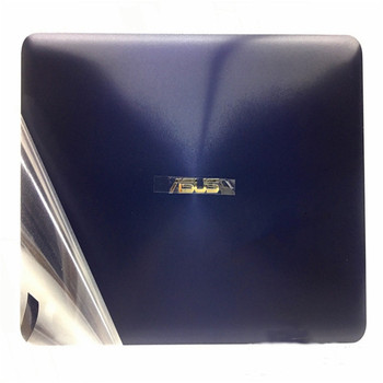 For ASUS FL5900U A556U K556U X556U F556U Notebook Brand New Original Case A Shell with Protective Film 13NB09S2AP1301