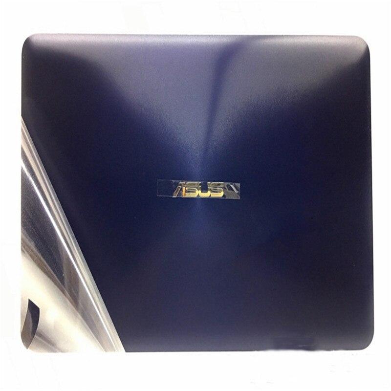 Pour ASUS FL5900U A556U K556U X556U F556U Notebook tout neuf étui d'origine une coque avec Film de protection 13NB09S2AP1301