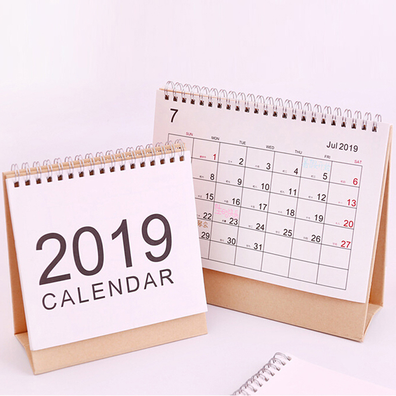 Лунный календарь для бизнеса ноябрь 2019