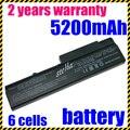 Bateria do portátil para hp elitebook 6930 p 8440 p 6440b 6445b 6540b 6545b 6530b 6535b 6730b 6735b hstnn-ib68 hstnn-ib69 hstnn-cb69