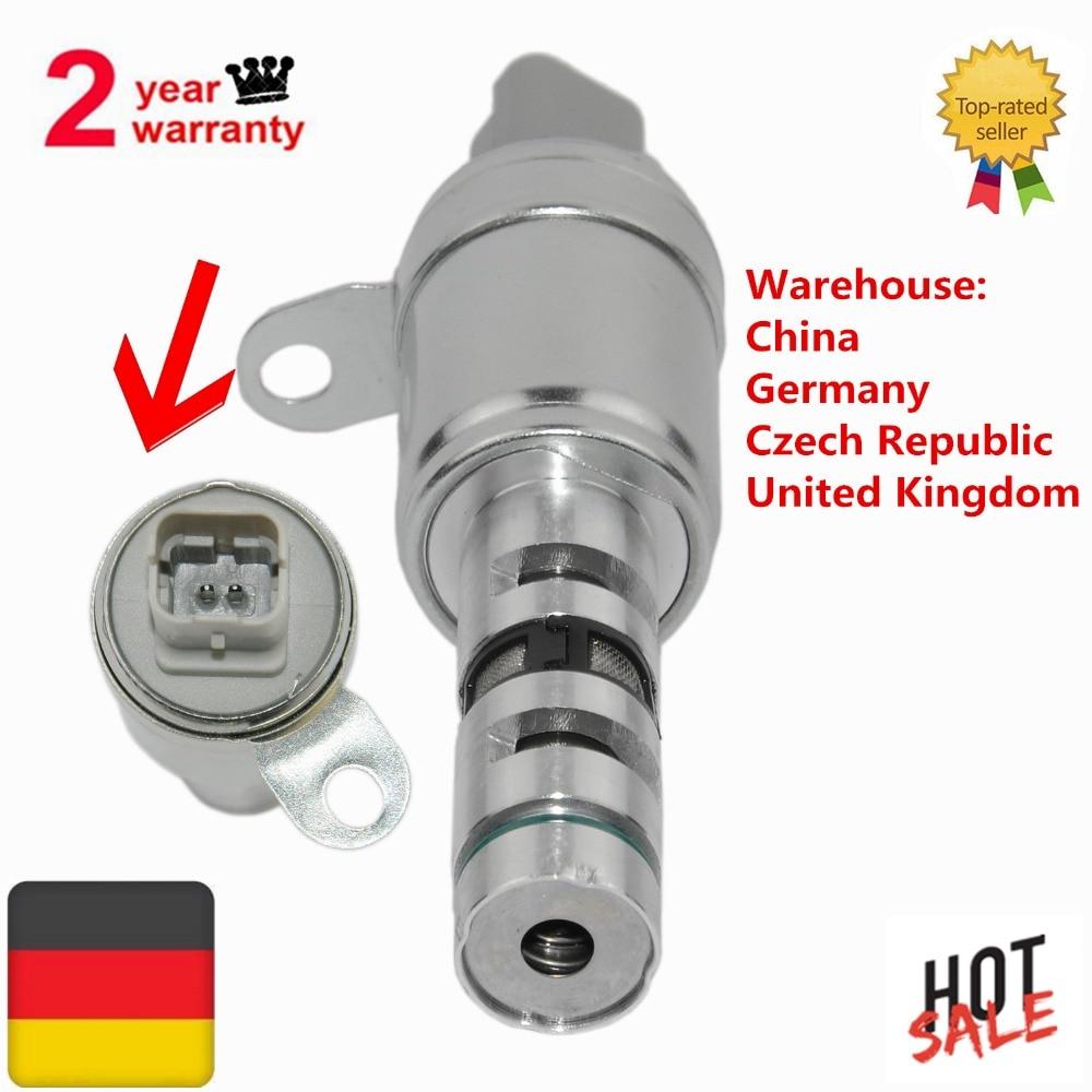 AP02 Solenoid valve For Renault Clio Fluence Grand Scenic Laguna Megane Grand Modus 8200823650 8200240058 8200413185