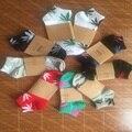 20 Cores Best Selling calcetines Algodão Harajuku Rua Skate Hip Hop Meias Folhas De Bordo das Mulheres Barco meias de natal