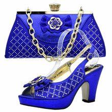 Royal Bleu Bleu Commentaires Sandales Royal Commentaires lwPOkiXTZu
