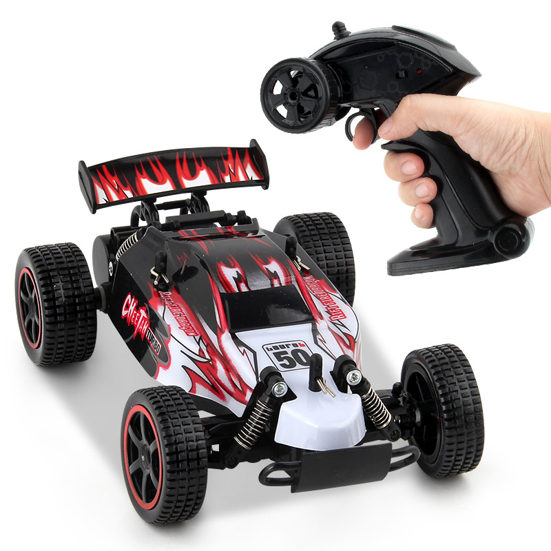 Worldwide delivery rc car boy in NaBaRa Online