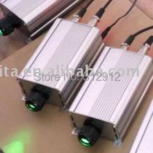 15 Вт светодиодный источник света с одним отверстием; синхронизация сигнала DMX; подключение блоков управления DMX, световые эффекты(сканирование, Чейз, разнообразие