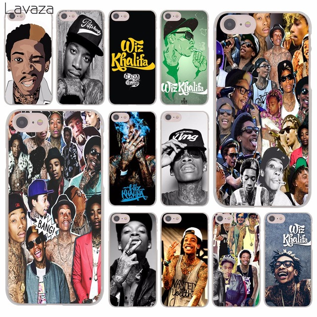 iphone 6 wiz khalifa case