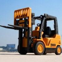 Cierres Mecánicos Del Coche Camión RC Juguetes de Control remoto Modelo Eléctrico de Juguete Juguete Eléctrico Niños juguetes para niños