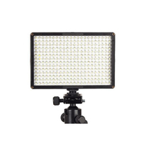 Free Shipping PIXEL Sonnon DL 913 Pro Photography LED Light With 2 4G Wireless Group Control