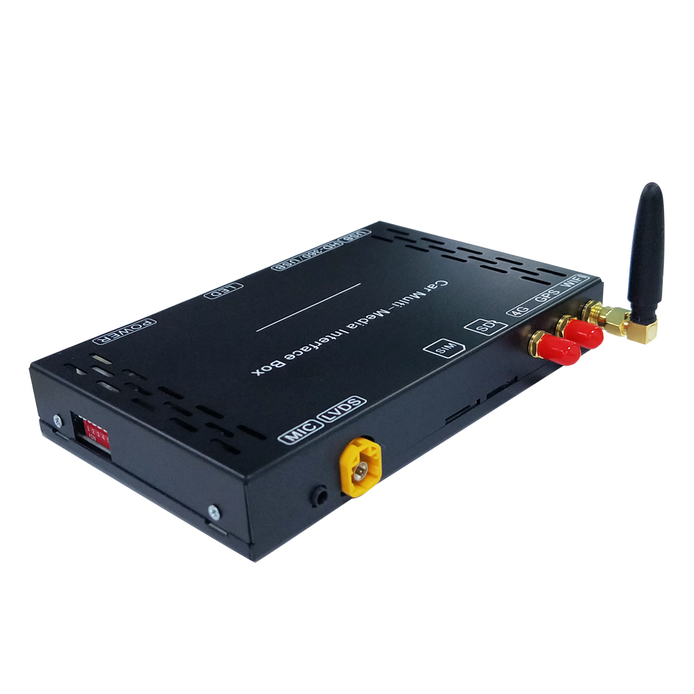 Car Radio GPS  Multimedia Player Upgrade Installed  For VW/Volkswagen/Golf/Polo/Tiguan/Passat/b7/CC/SEAT/leon/Skoda