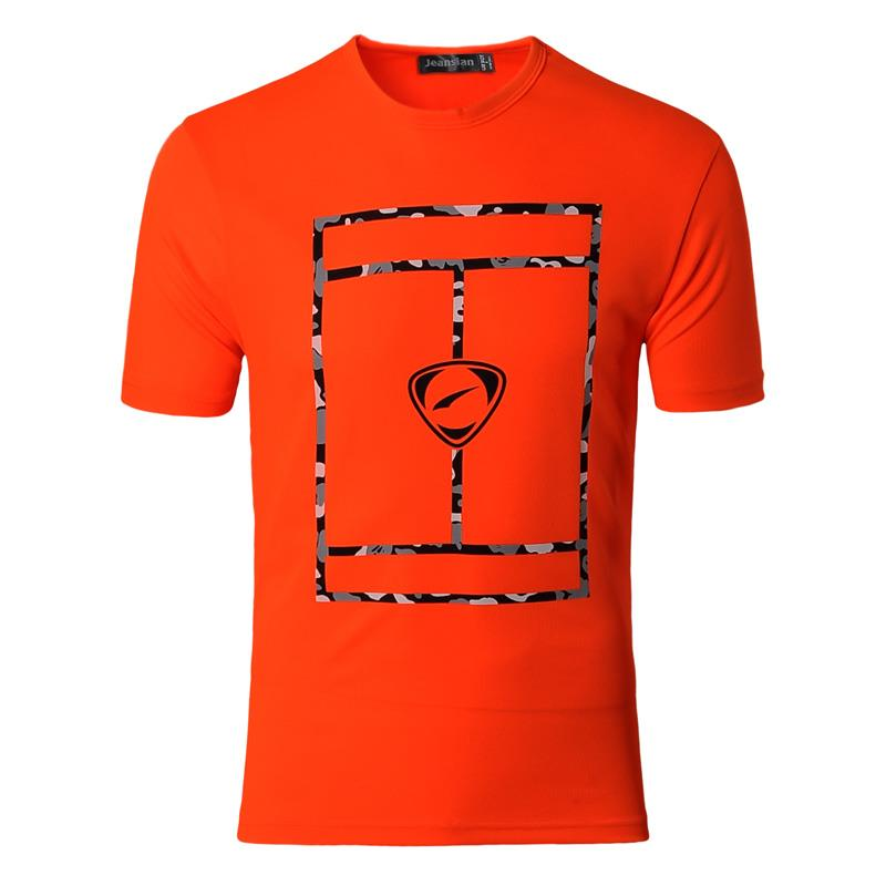 LSL180_Orange