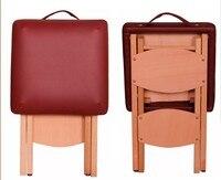 Long Design Fashion Silk Cotton Silk Scarf Female Solid Color Scarf Sun Cape All Match Double
