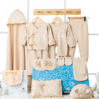 Baby Girl Clothes Baby Girl Winter Clothes Long Sleeve My First Christmas Bebe Children Baby Boy Clothes Infant Clothing