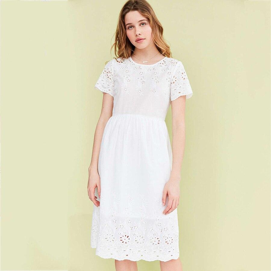 Großzügig Weiß Plus Größe Partykleid Ideen - Brautkleider Ideen ...
