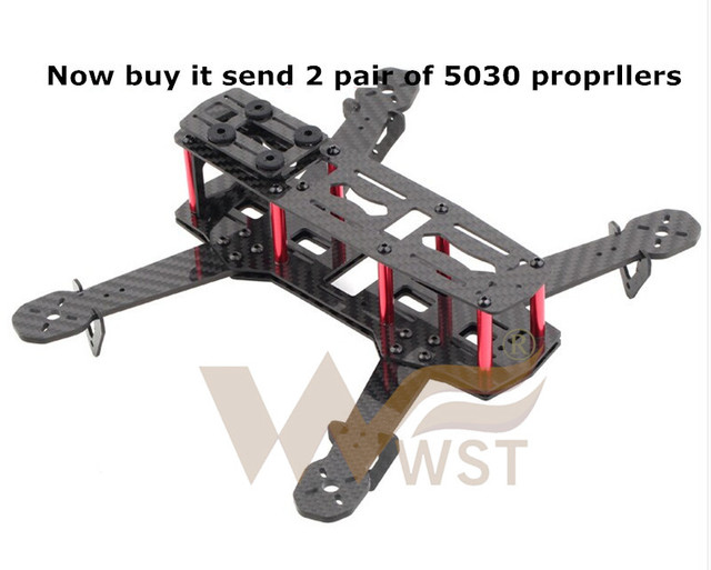 drone with camera best value