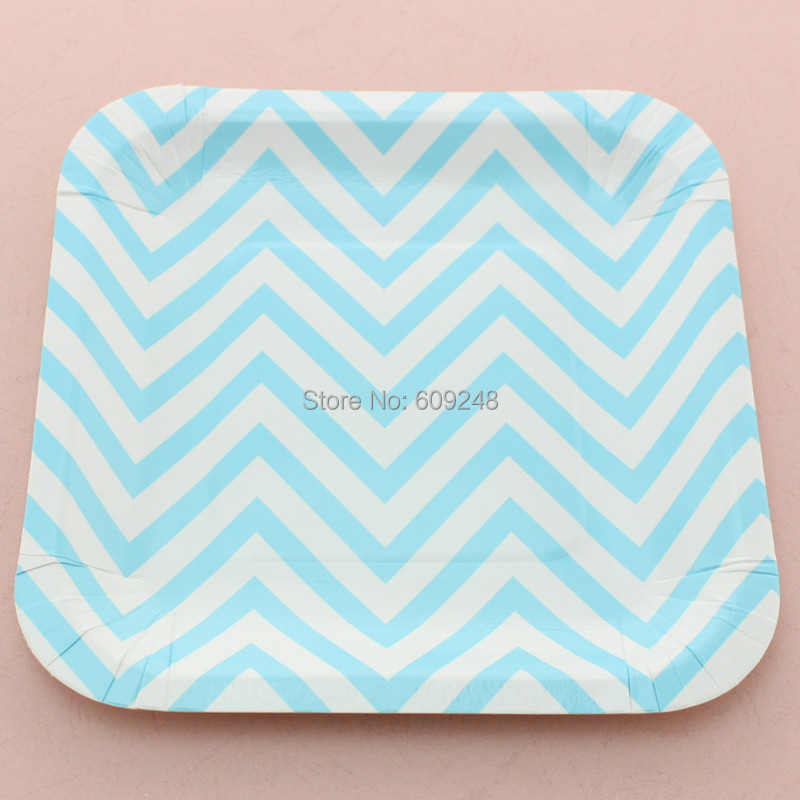 sc 1 st  AliExpress.com & Buy paper plates bulk and get free shipping on AliExpress.com