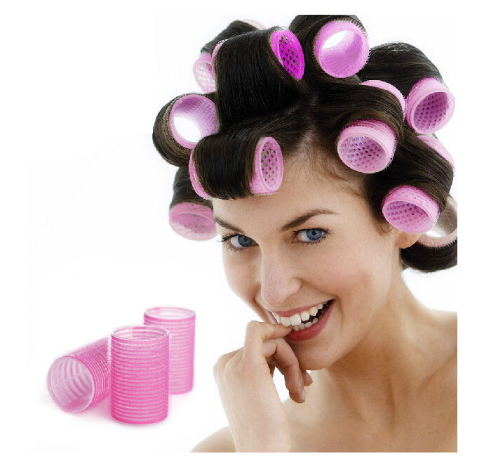 Online Buy Wholesale Velcro Rollers From China Velcro