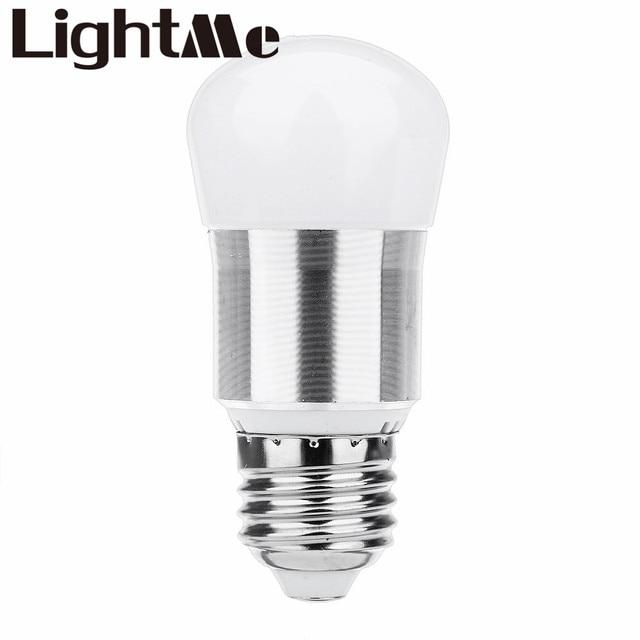 Haute Luminosit Led E27 3 W SMD 5730 D conomie D nergie Ampoule LED Lumi re.jpg 640x640 Résultat Supérieur 15 Impressionnant Economie Ampoule Led Photographie 2017 Hiw6