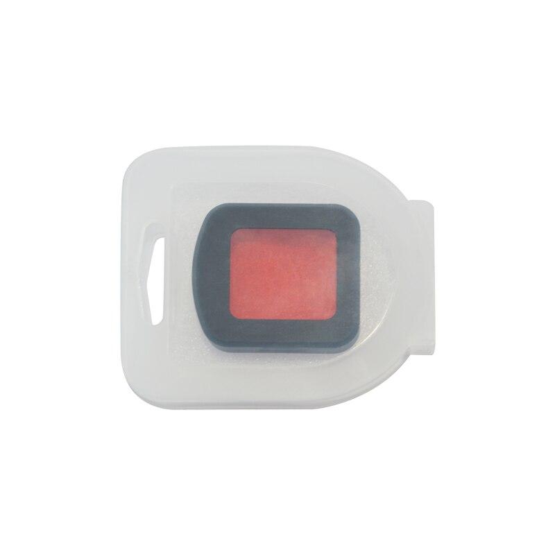 proteção para sjcam sj8 ar sj8 plus sj8 pro ação câmera