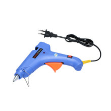 Carro automotivo ferramentas de reparo dent paintless dent remoção ferramenta de reparo apto levantador cola extrator com 29pcs cola tabs ue/eua plug