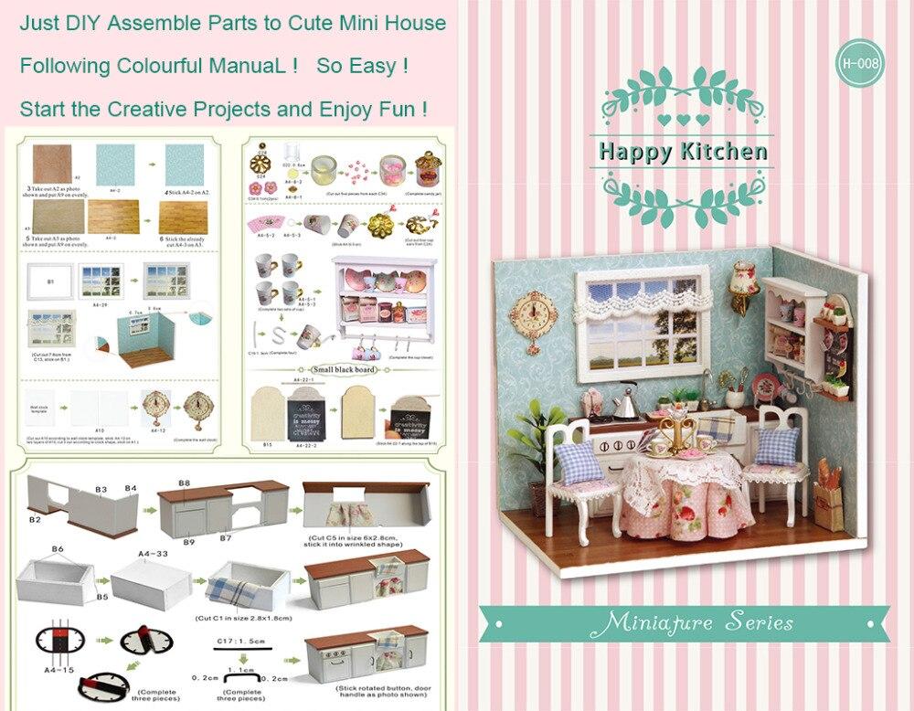Handmade-Doll-House-Furniture-Miniatura-Diy-Doll-Houses-Miniature-Dollhouse-Wooden-Toys-For-Children-Grownups-Birthday-Gift-H08-5
