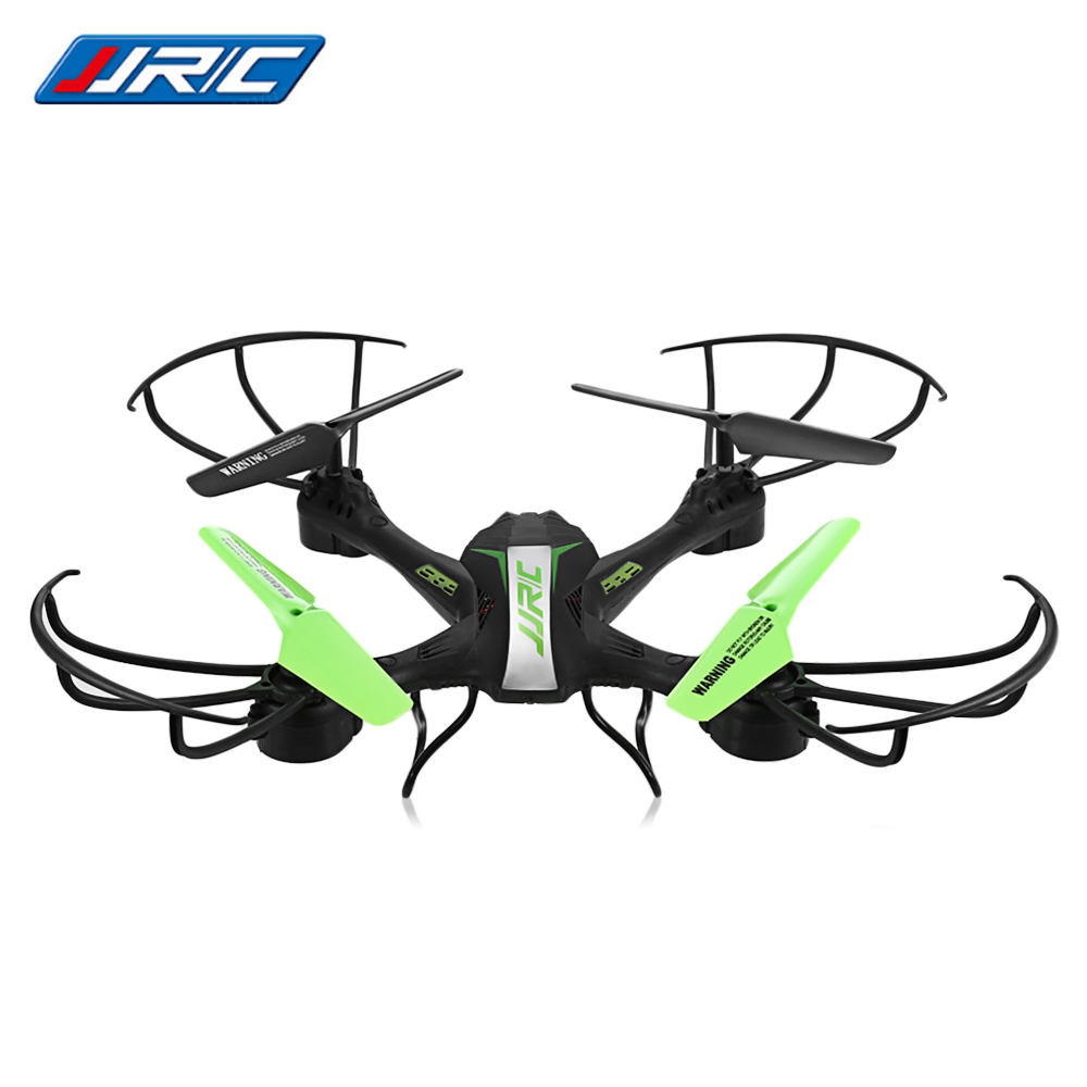 JJRC H33 RC Drone One Key Return Mini Drone 6-axis Rc Helicóptero - Juguetes con control remoto - foto 2